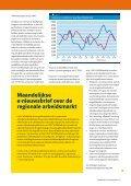 augustus(pdf, 618 kB) - UWV - Page 7