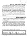 Escuela Primaria Lincoln - EUSD - Page 3