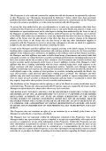 Prospectus dated 30 July 2013 TOUAX SCA as Issuer ... - touax group - Page 3