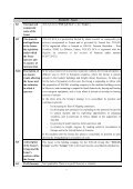 Prospectus dated 30 July 2013 TOUAX SCA as Issuer ... - touax group - Page 7