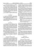 168-(2) MINISTÉRIOS DA ECONOMIA E DO AMBIENTE - Instituto ... - Page 2