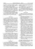 168-(2) MINISTÉRIOS DA ECONOMIA E DO AMBIENTE - Instituto ... - Page 3