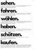 Leseprobe als PDF (7.4MB) - Baduras Volkswagen T2-Bulli Seite - Page 3