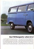 Leseprobe als PDF (7.4MB) - Baduras Volkswagen T2-Bulli Seite - Page 4