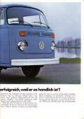 Leseprobe als PDF (7.4MB) - Baduras Volkswagen T2-Bulli Seite - Page 5