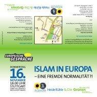 Einladung als PDF - Heide Rühle