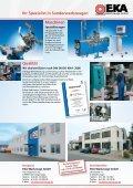 Ihr Spezialist in Sonderwerkzeugen - EKA Werkzeuge - Seite 4