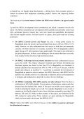South, South-West, North &Central Asia Parliamentarian and CSO ... - Page 2
