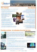 31/05/2010 Francilophone N°1 - Bruitparif - Page 2