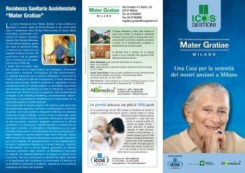 Flyer_Mater Gratiae RSA 12.pdf - LaCasadiRiposo.it