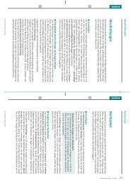 Lexikon Prozesskostenhilfe (PDF) - Christian Wiszkocsill