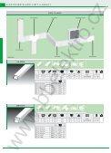 Soubor_Katalog kompletní - B + B Elektro - Page 6