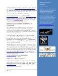Rundownwsletter - Kalamazoo Area Runners - Page 4