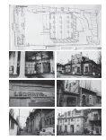 BRANICKÉ LEDÁRNY V PRAZE 4 - Architekt - Page 2