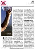 Un tiers des Français boit moins d'un litre par jour... - talkSpirit - Page 2