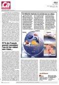 Un tiers des Français boit moins d'un litre par jour... - talkSpirit - Page 3