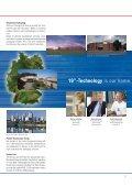Company Profile - Page 2