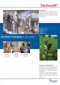Company Profile - Page 3
