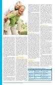 Effets des fibres solubles sur le bilan lipidique - Page 2