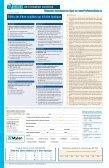Effets des fibres solubles sur le bilan lipidique - Page 4