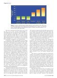 Prospects for Future Climate Change and the Reasons for Early Action - Page 5