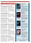 Læserne med på råd - CBS OBSERVER - Page 5