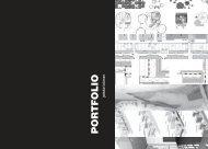 portfolio full EN.indd - Jetske Bomer   home