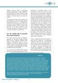 r - NIVA - Page 4