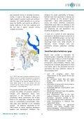 r - NIVA - Page 5