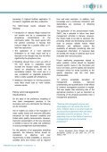 r - NIVA - Page 7
