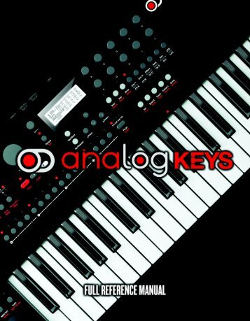 analog-keys_manual_OS1.12-web