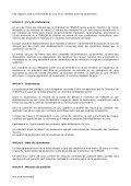 Règlement intérieur relatif à la délivrance du doctorat Modifié lors du ... - Page 3