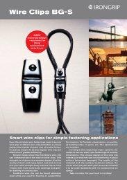 IG BG-S eng new.pdf - IronGrip