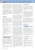 Empfehlungen zur Schmerztherapie bei Peripherer Diabetischer ... - Seite 2