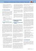 Empfehlungen zur Schmerztherapie bei Peripherer Diabetischer ... - Seite 3