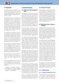 Empfehlungen zur Schmerztherapie bei Peripherer Diabetischer ... - Seite 4