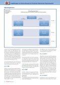 Empfehlungen zur Schmerztherapie bei Peripherer Diabetischer ... - Seite 6