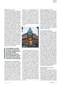 Insostenibilidad urbana - Page 2
