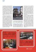 Insostenibilidad urbana - Page 3