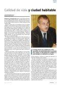 Insostenibilidad urbana - Page 4