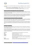 Opel Ampera, fleuron électrique de la flotte automobile de ... - Page 2