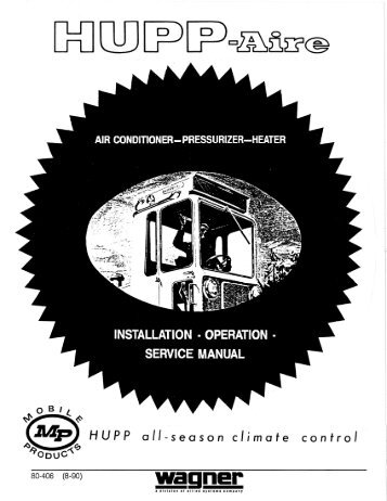 80-406 - Allied Systems Company
