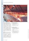 VBS   Systemy mocowania kabli i rur - systemy z ... - OBO Bettermann - Page 6