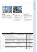 VBS   Systemy mocowania kabli i rur - systemy z ... - OBO Bettermann - Page 7