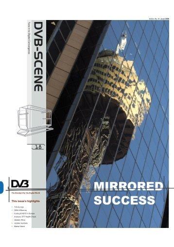 DVB-SCENE Issue 18.indd