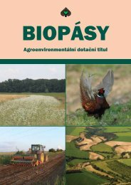 Biopásy