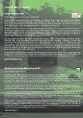 Manuel pratique OI-FLEG - projet d'Observateur Indépendant - Page 2