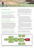 Manuel pratique OI-FLEG - projet d'Observateur Indépendant - Page 4