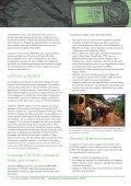 Manuel pratique OI-FLEG - projet d'Observateur Indépendant - Page 5