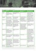 Manuel pratique OI-FLEG - projet d'Observateur Indépendant - Page 7